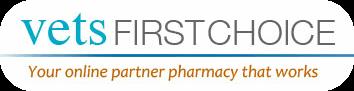 GACC Online Pharmacy